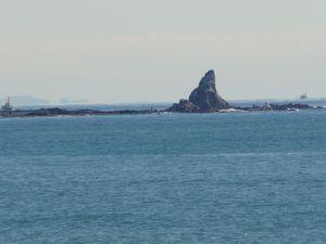えぼし岩.jpg